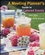 A Meeting Planner's Guide to Catered Events (0470124113) cover image