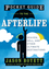 Pocket Guide to the Afterlife: Heaven, Hell, and Other Ultimate Destinations (0470373113) cover image