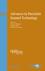 Advances in Porcelain Enamel Technology (0470408413) cover image