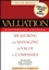 Valuation: Measuring and Managing the Value of Companies, 4th Edition, University Edition (0470893613) cover image