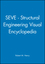 SEVE - Structural Engineering Visual Encyclopedia (0471359513) cover image
