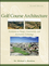 Golf Course Architecture: Evolutions in Design, Construction, and Restoration Technology, 2nd Edition (0471465313) cover image