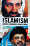 Islamism (0745640613) cover image