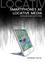 Smartphones as Locative Media (0745685013) cover image