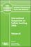 Advanced Processing of Metals and Materials (Sohn International Symposium), Volume 8, International Symposium on Sulfide Smelting 2006 (0873396413) cover image