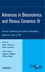 Advances in Bioceramics and Porous Ceramics IV: Ceramic Engineering and Science Proceedings, Volume 32, Issue 6 (1118059913) cover image