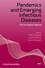 Pandemics and Emerging Infectious Diseases: The Sociological Agenda (1118553713) cover image