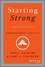 Starting Strong: A Mentoring Fable (1118767713) cover image