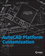AutoCAD Platform Customization: AutoLISP (1118798813) cover image