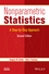 Nonparametric Statistics: A Step-by-Step Approach, 2nd Edition (1118840313) cover image