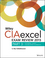 Wiley CIAexcel Exam Review 2015, Part 3: Internal Audit Knowledge Elements (1119094313) cover image