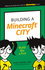 Building a Minecraft City (1119316413) cover image