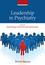Leadership in Psychiatry (1119952913) cover image