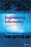 Engineering Informatics: Fundamentals of Computer-Aided Engineering, Second Edition (1119953413) cover image