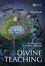 Divine Teaching: An Introduction to Christian Theology (1405102713) cover image