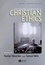The Blackwell Companion to Christian Ethics (1405150513) cover image