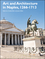 Art and Architecture in Naples, 1266-1713: New Approaches (1405198613) cover image