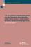 J.G. Schottelius's Ausführliche Arbeit von der Teutschen HaubtSprache (1663) and its Place in Early Modern European Vernacular Language Study (1444339613) cover image