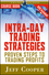 Intra-Day Trading Strategies: Proven Steps to Trading Profits (1592803113) cover image