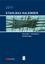 Stahlbau-Kalender 2011: Schwerpunkte: Eurocode 3 - Grundnorm, Verbindungen (3433605513) cover image