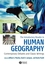 The Introductory Reader in Human Geography: Contemporary Debates and Classic Writings (EHEP001013) cover image