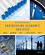 Fundamentals of Engineering Economic Analysis First Edition (EHEP002913) cover image