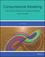 Computational Modeling (EHEP003413) cover image
