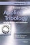 Applied Tribology: Bearing Design and Lubrication, 2nd Edition (0470057114) cover image