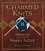 Charmed Knits: Projects for Fans of Harry Potter (0470067314) cover image