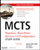 MCTS Windows SharePoint Services 3.0 Configuration Study Guide: Exam 70-631 (0470449314) cover image