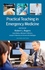 Practical Teaching in Emergency Medicine, 2nd Edition (0470671114) cover image