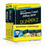 Windows 7 & Office 2010 For Dummies, Book + DVD Bundle (0470921714) cover image