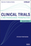 Clinical Trials: A Methodologic Perspective, 2nd Edition (0471727814) cover image