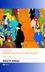 Reading the Modern British and Irish Novel 1890 - 1930 (0631226214) cover image