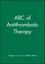 ABC of Antithrombotic Therapy (0727917714) cover image