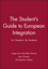 The Student's Guide to European Integration: For Students, By Students (0745629814) cover image
