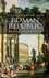 A History of the Roman Republic (0745633714) cover image