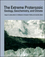 The Extreme Proterozoic: Geology, Geochemistry, and Climate (0875904114) cover image