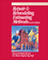Repair and Remodeling Estimating Methods, 4th Edition (0876296614) cover image