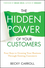 The Hidden Power of Your Customers: 4 Keys to Growing Your Business Through Existing Customers (1118018214) cover image