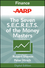 AARP The Seven S.E.C.R.E.T.S. of the Money Masters (1118241614) cover image