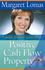 A Pocket Guide to Investing in Positive Cash Flow Property (1118395514) cover image