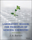 Laboratory Manual for Principles of General Chemistry, 10th Edition (1118621514) cover image
