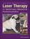 Laser Therapy in Veterinary Medicine (1119220114) cover image