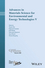 Advances in Materials Science for Environmental and Energy Technologies V: Ceramic Transactions, Volume 260 (1119323614) cover image