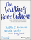The Writing Revolution: A Guide To Advancing Thinking Through Writing In All Subjects and Grades (1119364914) cover image