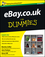 eBay.co.uk For Dummies, 3rd Edition (1119943914) cover image