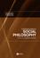 Contemporary Debates in Social Philosophy (1405109114) cover image