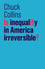 Is Inequality in America Irreversible? (1509522514) cover image