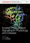 Inositol Phospholipid Signaling in Physiology and Disease, Volume 1280 (1573318914) cover image
